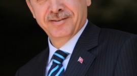 Recep Tayyip Erdoğan Wallpaper For IPhone Download