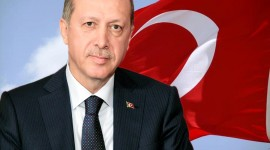 Recep Tayyip Erdoğan Wallpaper For PC
