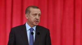 Recep Tayyip Erdoğan Wallpaper Free