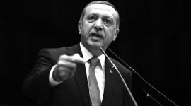 Recep Tayyip Erdoğan Wallpaper Gallery