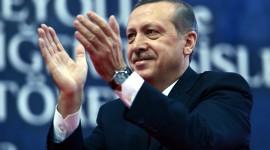 Recep Tayyip Erdoğan Wallpaper High Definition