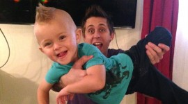 Roman Atwood Wallpaper Background