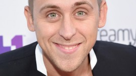Roman Atwood Wallpaper For IPhone Free