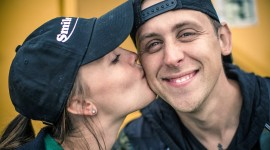 Roman Atwood Wallpaper For PC