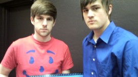 Smosh Desktop Wallpaper