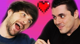 Smosh Desktop Wallpaper HD