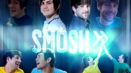 Smosh Wallpaper Download