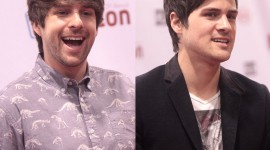Smosh Wallpaper For Desktop