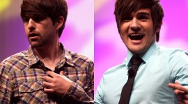 Smosh Wallpaper For PC