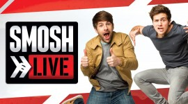 Smosh Wallpaper Free