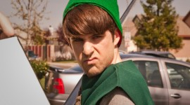 Smosh Wallpaper Full HD