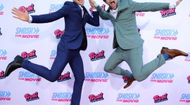 Smosh Wallpaper HD