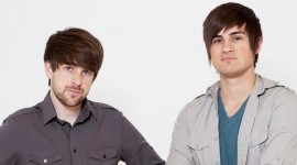 Smosh Wallpaper HQ