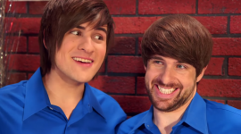 Smosh Wallpaper High Definition