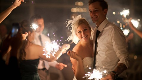 Sparklers wallpapers high quality