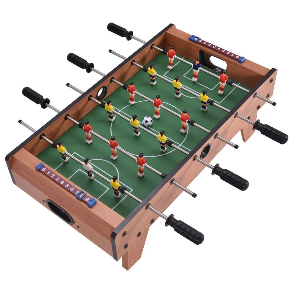 Table Football wallpapers HD