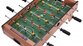 Table Football Best Wallpaper