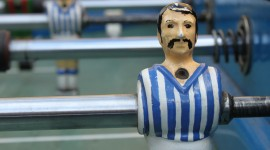 Table Football Photo Download