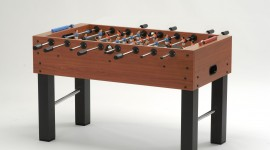 Table Football Photo Free