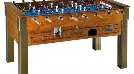 Table Football Wallpaper Download