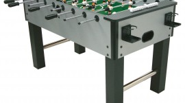 Table Football Wallpaper Free