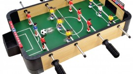 Table Football Wallpaper Gallery