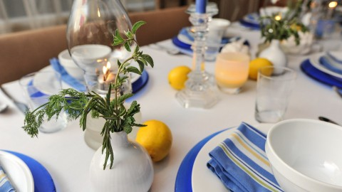 Table Setting wallpapers high quality