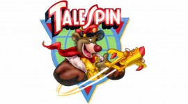 Talespin Image Download