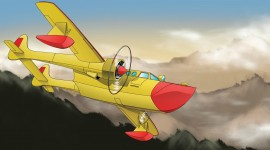Talespin Wallpaper Gallery
