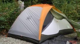 Tent Overnight Best Wallpaper