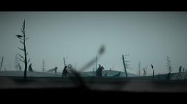 The Mooseman Wallpaper 1080p