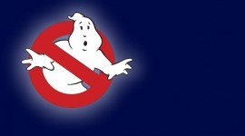 The Real Ghostbusters Wallpaper Gallery