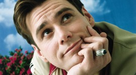 The Truman Show Wallpaper For IPhone Download