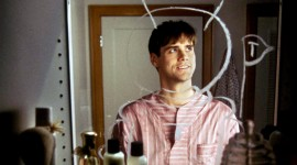 The Truman Show Wallpaper For PC