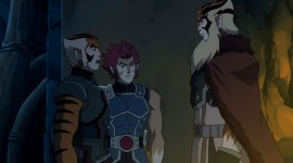 Thundercats Photo Download