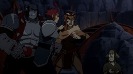 Thundercats Picture Download#1