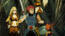 Thundercats Wallpaper 1080p