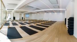 Yoga Room Best Wallpaper