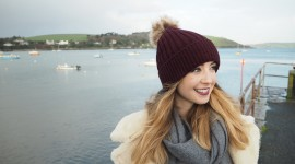 Zoella Wallpaper Download