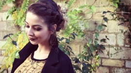 Zoella Wallpaper Download Free