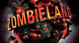 Zombieland Wallpaper