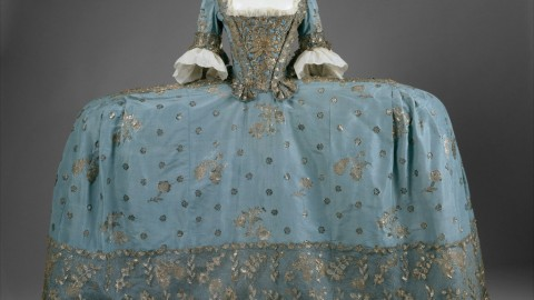 16 Century Dresses wallpapers high quality