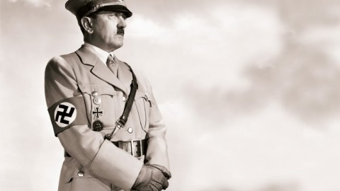 Adolf Hitler wallpapers high quality