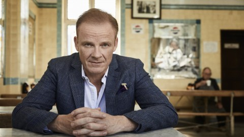 Alistair Petrie wallpapers high quality