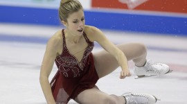 Ashley Wagner Photo Download