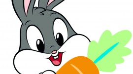 Baby Looney Tunes Wallpaper For Android#1