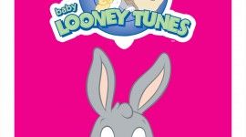 Baby Looney Tunes Wallpaper For IPhone#1