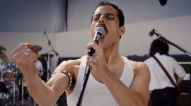Bohemian Rhapsody Wallpaper 1080p