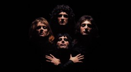 Bohemian Rhapsody Wallpaper Download