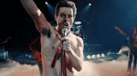 Bohemian Rhapsody Wallpaper High Definition